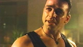 A Crazy Australian B Movie (VHS Rip)