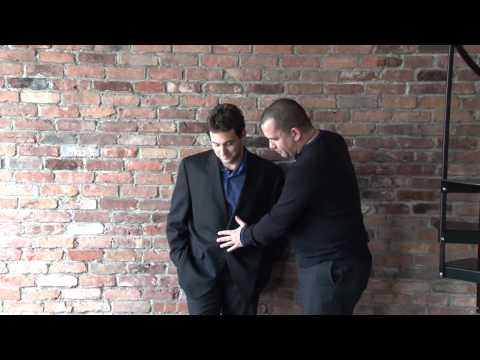 Photography Posing  Tips, Doug Gordon Workshops: How to Pose a Male Subject in Photos