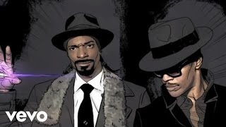 Snoop Dogg - More Malice (Movie)