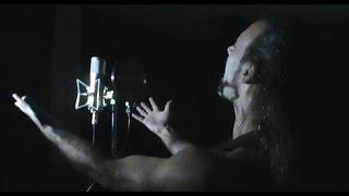 Watch Manowar Hectors Final Hour video