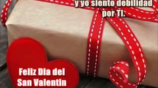 Tarjetas Romanticas Con Frases De Amor Para Enamorados