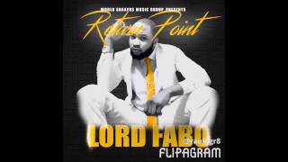 Bossgirl-LORD FABO