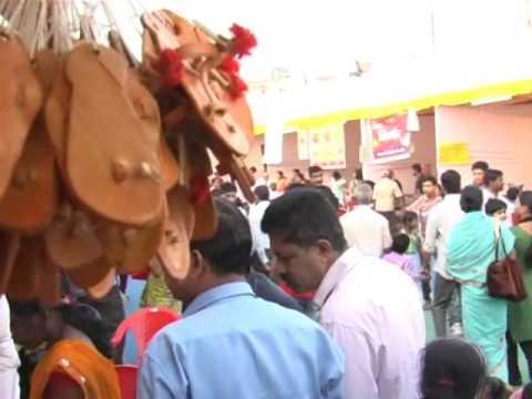 Pavanathadi| MPC News | Pune | Pimpri-Chinchwad