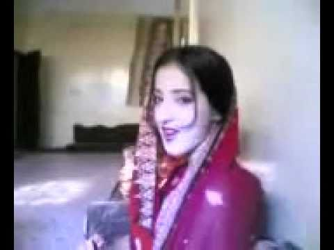 Sexy Pashtoon Girl Dokhtar Kandahri.mp4 video