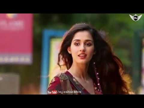 O saathi female voice ringtone