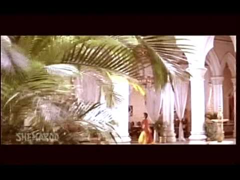 Ravichandra Romantic Movies - Ramachari - Part 4 Of 16 - Kannada Superhit Movie
