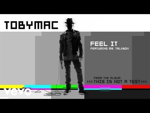 ToMac  Feel It ft Mr TalkBox