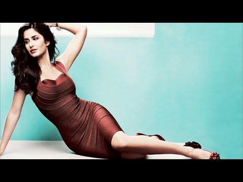 Katrina Kaif - She Looks Like Sex [for Malika] video