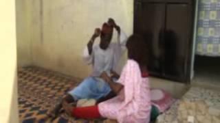 Koor Gui - Koorou Ousmane