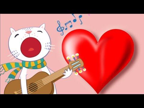 8  августа  - день КОШЕК . Кошек праздник — Всемирный день кошачий!#Мирпоздравлений