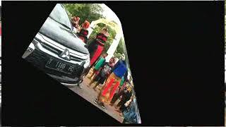 Download Lagu Putra Abimana terbaru  - Cuma mantan Gratis STAFABAND
