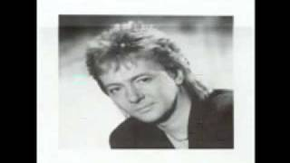 Watch Chris Norman Sarah you Take My Breath Away video