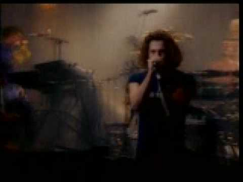 Inxs - Time