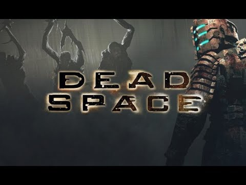 Dead Space: Ücretsiz Edinin