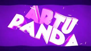 Intro Para Artu Panda ǁ Hago Gfx y Vfx Gratis ~ Fury