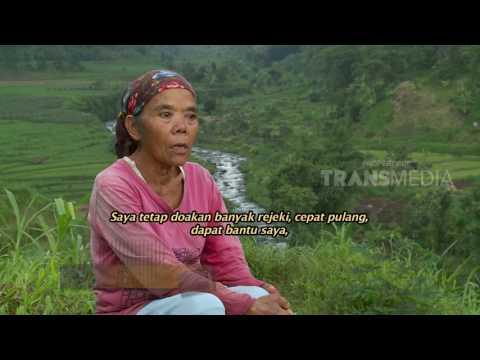 download lagu ORANG PINGGIRAN - MENGHARAP SECERCAH KASIH SANG BUNDA 19/1/17 3-2 gratis