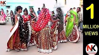 देशी राई - deshi rai || बुन्देली संस्कृति