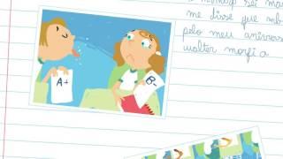 Toquinho No Mundo Da Criança O Caderno Oficial Hd