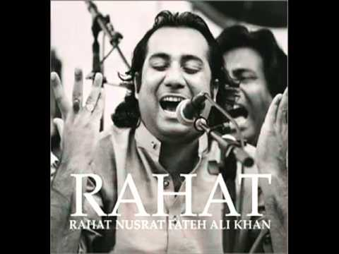 Naina Thag Lenge   Rahat Fateh Ali...