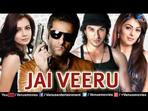 Jai Veeru Full Movie | Hindi Movies | Fardeen Khan Movies | Bollywood Action Movies