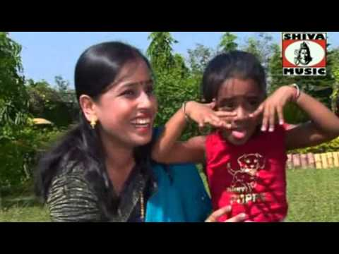 Khortha Song Jharkhandi 2014 - Bhabhi Kar Saheli video