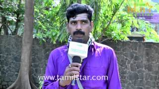 Thriller Mukesh At Yogiyan Varan Somba Eduthu Ulla Vai Movie Team Interview