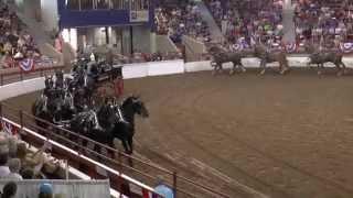 2014 New York State Fair HD