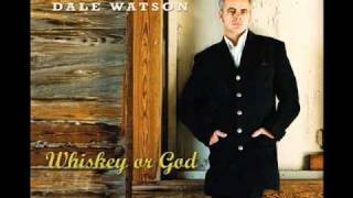 Watch Dale Watson My Heart Is Yours video