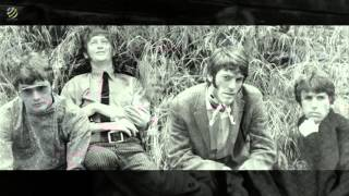 Watch Grass Roots Midnight Confessions video