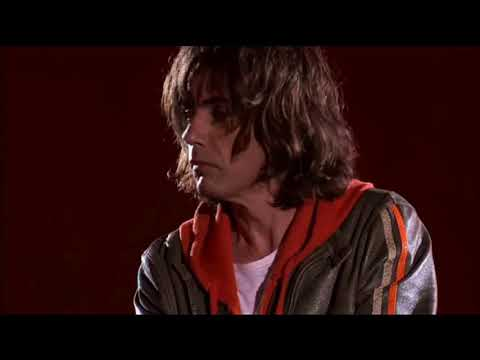 Jean Michel Jarre - Souvenir of China Mix (Forbidden City Beijing) HD streaming vf