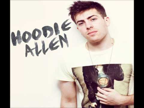 Hoodie Allen - No Interruption ( Lyrics in Description )  &#9734;