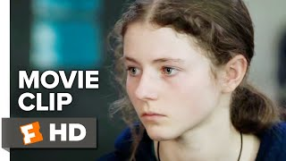 Leave No Trace Movie Clip - Dream Boards (2018) | Movieclips Indie