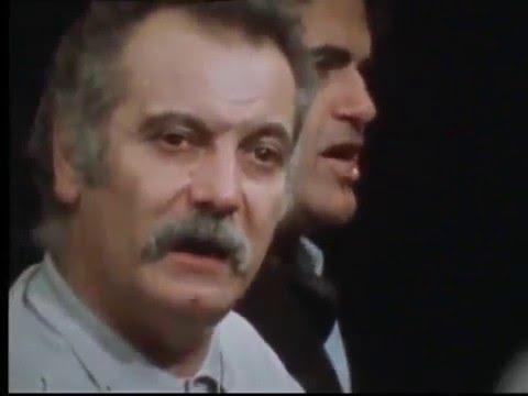 Georges Brassens - Le Temps Ne Fait Rien Laffaire