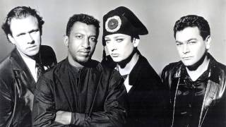 Watch Culture Club Crystal Blue Persuasion video