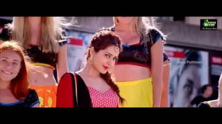 Bangla New Video Song Bul Buli By Rakib Musabbir & Salma