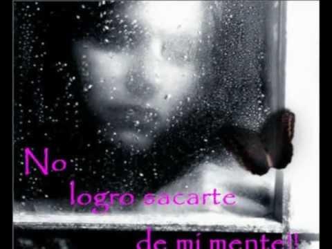 Gloria Estefan - Música De Mi Corazón