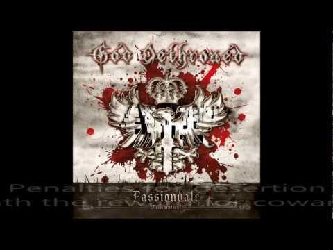 God Dethroned - No Survivors