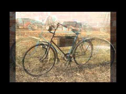Oddaj Mnie Rower-Klip (chlopaki Do Wziecia)