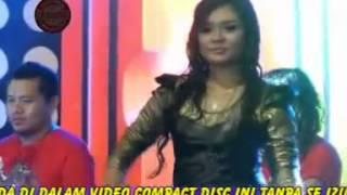 download lagu Separuh Rogo Dian Marshanda Husein Albana Om Sonata Dangdut gratis
