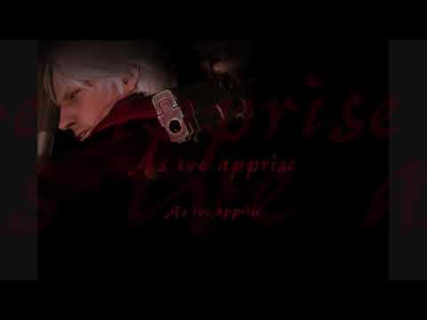 Hypnogaja - The Time Has Come