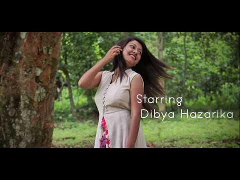 New Hindi song 2018|| Adhuri Zindagi- Neal Dutta||