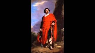Daniel Auber - Fra Diavolo: Overture