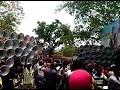 DJ mike sound