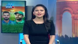 World Cup 2019: भारत से मिली हार के बाद बौखलाए पाकिस्तानी, तोड़ रहे हैं अपने टीवी, देखें वीडियो