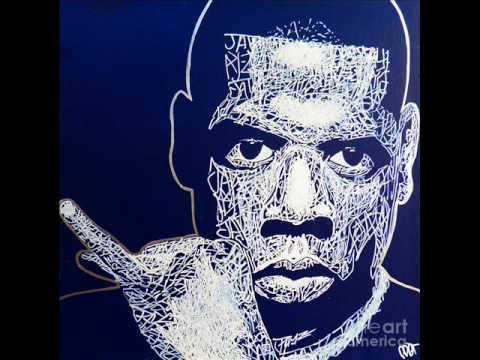 Jay-Z - The Watcher 2 (Ft. Rakim & Dr. Dre) Dirty Version HQ