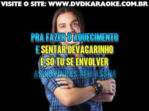 Wesley Safadão   Devagarinho