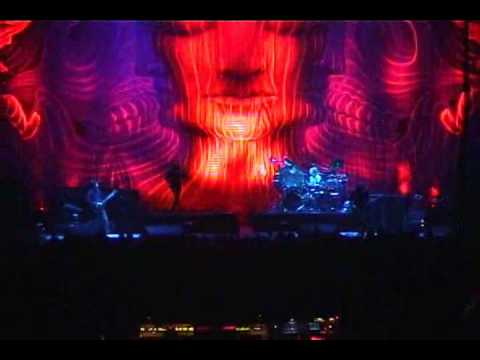 Tool - The Grudge {Live Ottawa}