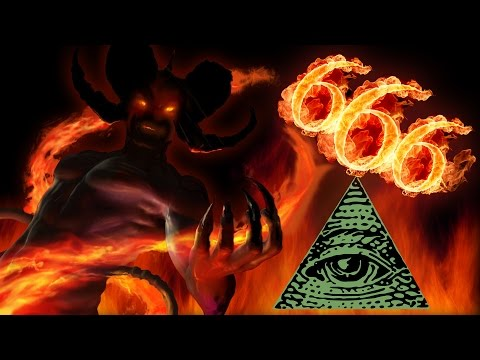 Devil + Illuminati = Bad | Please, Don't Touch Anything (2) All Endings Complete video