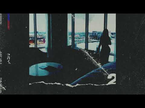 Lais - Just Us II (Prod. Laffey)