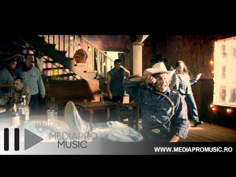 Alexandra Stan - Get back (ASAP) HD Music Videos